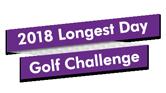 Longest Day Golf 2018